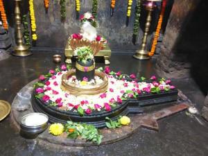 Bhimashankar,