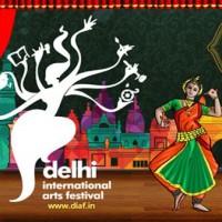 Delhi-International-Arts-Festival-20151