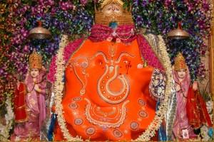 Khajrana-Ganesh-Temple