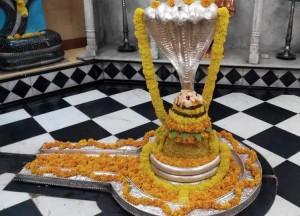 nageshwar-jyotir-lingam