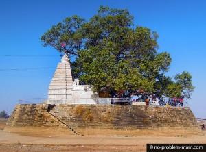 rajim Chhattisgarh