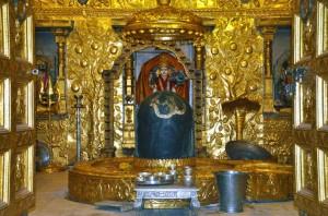 somnath-Jyotir-lingam