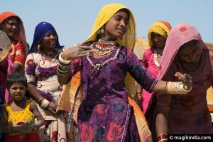 folk-dance-india