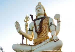 nageshwar-dwarka