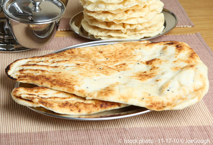 naan-indian-bread