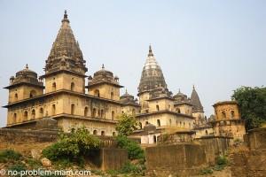 Chhatri