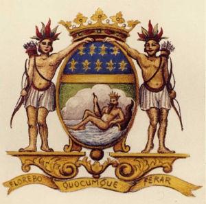 300px-Armoiries_de_la_Compagnie_des_Indes_Orientales