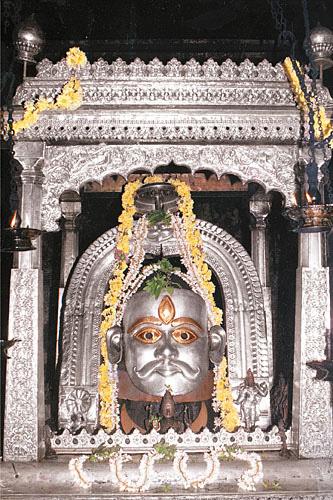 Ananatheshwara
