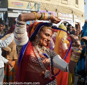 hijras becharaji