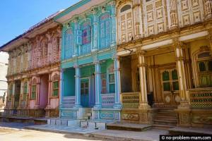 siddhpur borhas