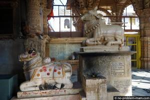 vadnagar temple