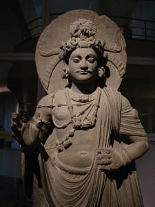 Bodhisattva_Gandhara_Guimet_181172