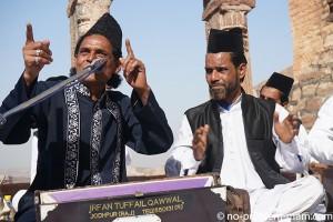 music qawwal