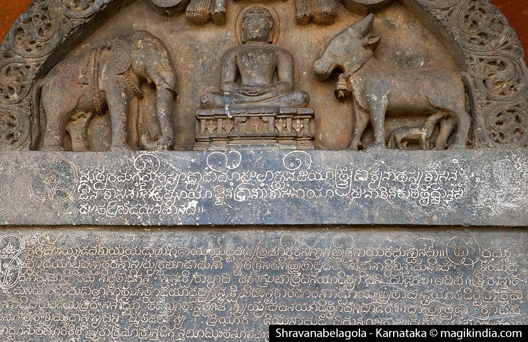 Languages of India - MAGIK INDIA