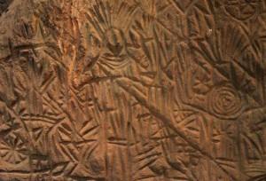 ekkadal-caves