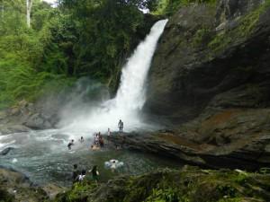 soochippara-falls