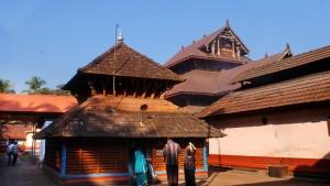tali-temple kerala