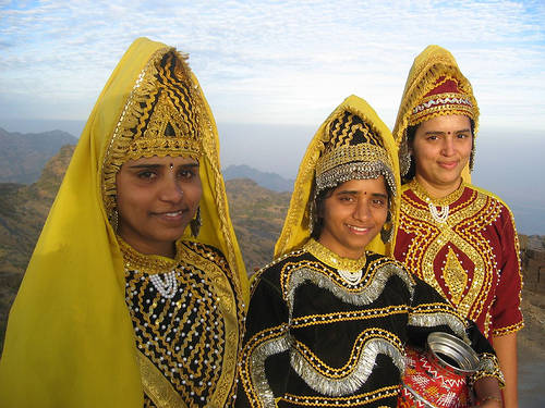 326253-winter-festival-mount-abu