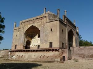 Chini_ka_Rauza,_Agra