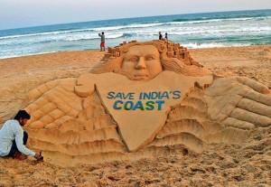 Puri-beach-sand-art1