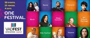 VadFest2015