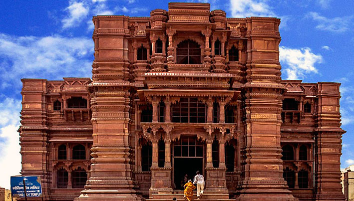 govind_dev_temple-2