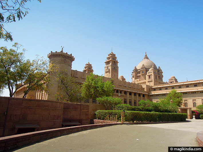 jodhpur dating site Jodhpur is the second largest city in rajasthan in india and is also known as the blue city because the color gives an indigo aura to it with blue colored houses.