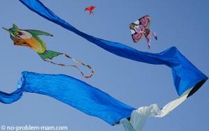 kite-festival-ahmedabad