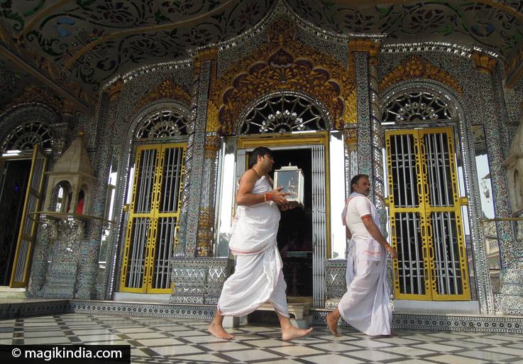 kolkata-jain-temple9-2