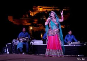 kumbhalgarh-fest1