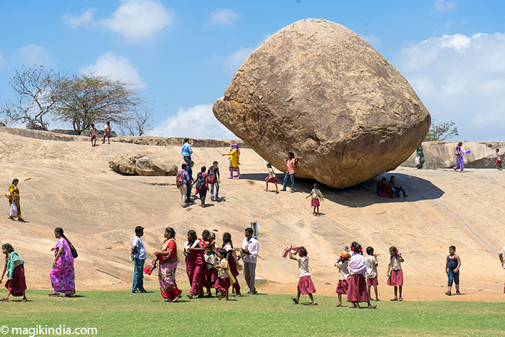 mamallapuram10