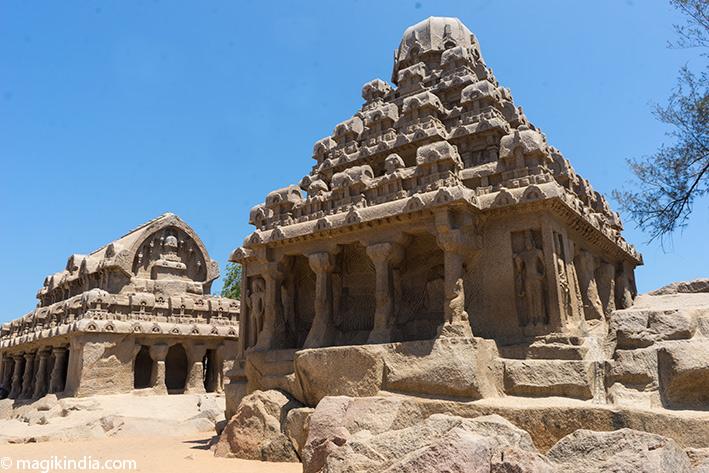 mamallapuram18