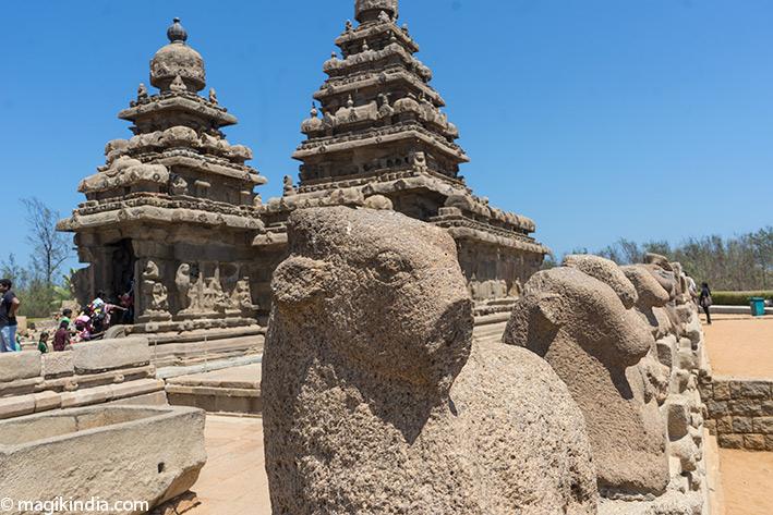 mamallapuram28