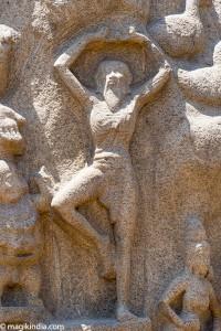 mamallapuram4