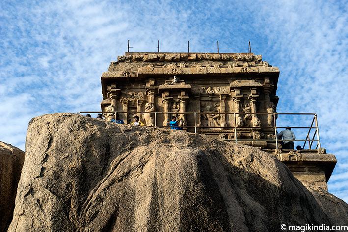 mamallapuram52