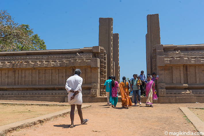 mamallapuram7
