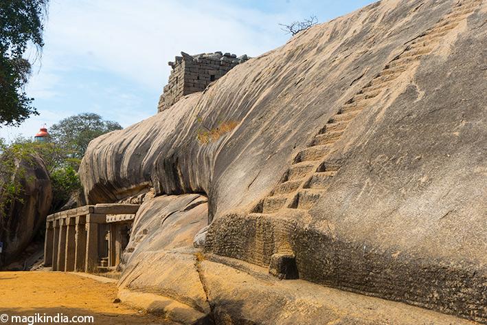 mamallipuram