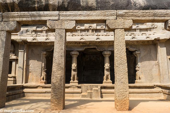 mamallipuram2