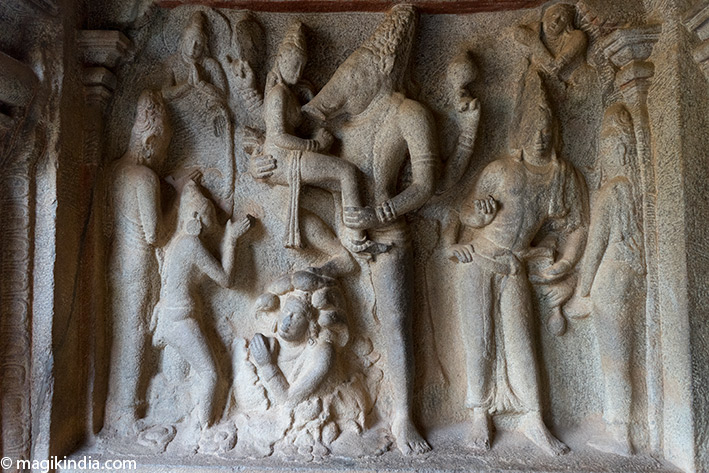 mamallipuram41
