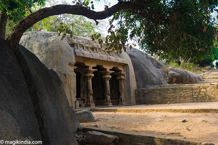 mamallipuram45