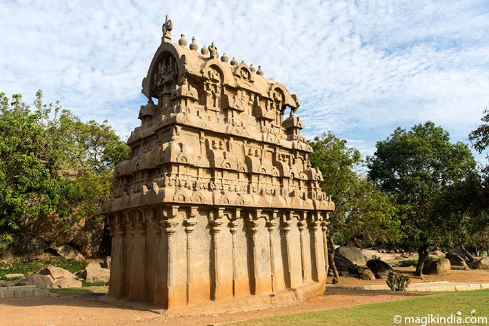 mamallipuram47