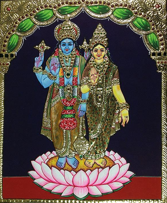 tanjore-1