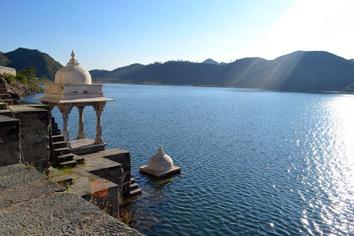 Udaipur - MAGIK INDIA