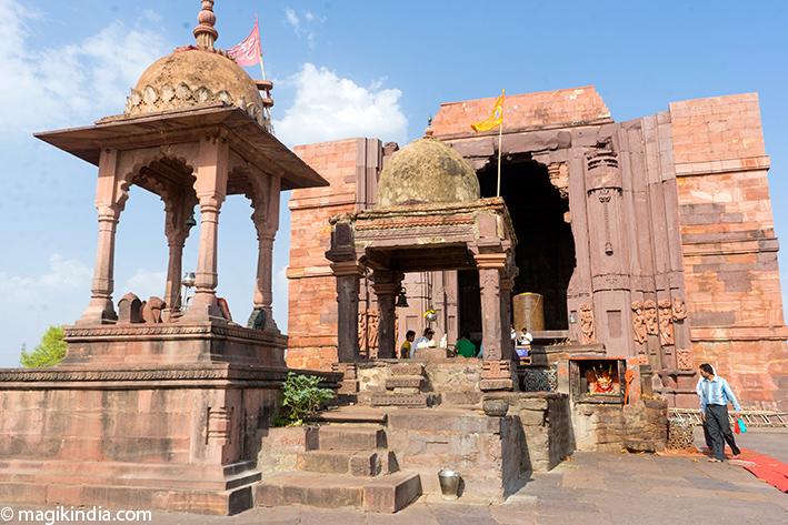 bhojpur3