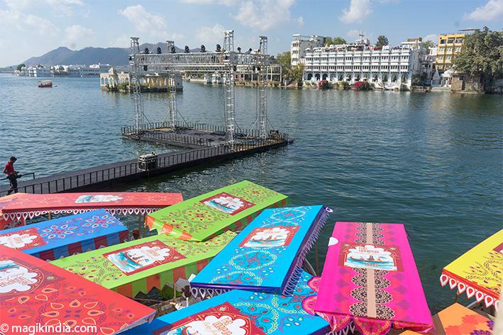 lake-festival4