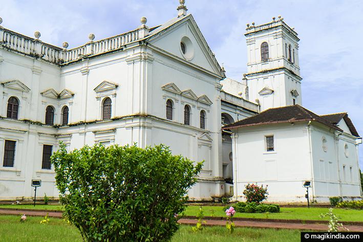 se-cathedral-goa