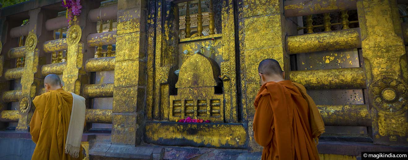 religion datant Daan Beijing site de rencontres en ligne