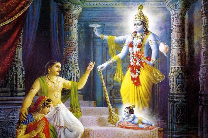 radha krishna RadhaKrishna
