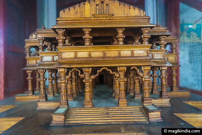 ayodhya rama temple