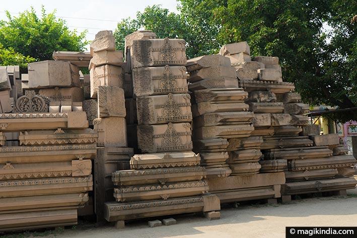 ayodhya workshop